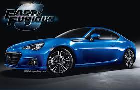 fast and furious 6 cars fast and furious 6 cars id 34006 u2013 buzzerg