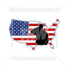 Design A Flag Free Love A Veteran Design Download