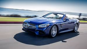 mercedes convertible 2017 mercedes benz e class convertible news reviews msrp
