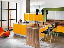 Kitchen Color Combination Ideas What You Need To Know In Deciding The Kitchen Color Ideas