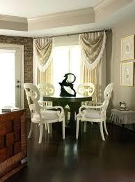 ottoman ideas for living room living room ottoman ideas elegant best decor on table tray