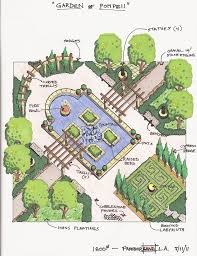 Japanese Garden Layout 57 Best Garden Design Ideas Images On Pinterest Vegetables