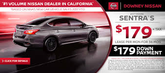nissan finance get human new u0026 used nissan dealer serving norwalk cerritos los angeles