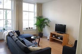 6 living room design ideas budget living room decorating ideas on