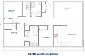 floor plans for one homes single level house plans open floor plan one simple home beautiful