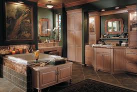 bathroom design ideas 2012 luxury bathroom design ideas wonderful renew luxury bathroom 3d