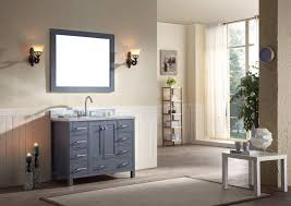 43 Vanity Top With Sink Design Charming 43 Inch Bathroom Vanity Top Sinks 43 Inch Vanity