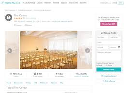 wedding planning websites all in the details wedding planning websites the center