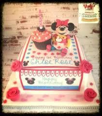 birthday cakes kings norton birmingham vicki u0027s cakebook