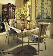Dining Table India Buy Designer Dining Set 0032 In India Signature Collection