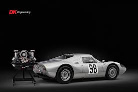 porsche 904 carrera gts used 1964 porsche 904 gts for sale in hertfordshire pistonheads