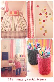 diy kids room decorating ideas 12421