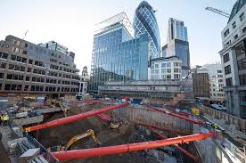 60 70 st mary axe morrisroe