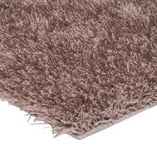 tapis shaggy tapis shaggy à poils longs de 19 à 249 monbeautapis com