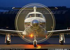 finnoff aviation products provides pratt whitney engines finnoff aviation products provides pratt whitney engine upgrades