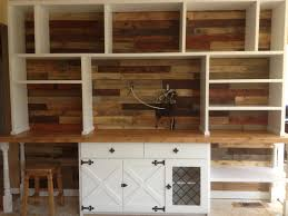 recycled wood using reclaimed recycled wood can help you and the environment