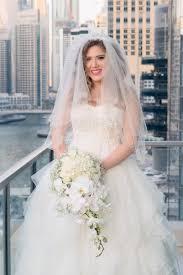 photographers in wedding photographers in uae wedding photography studio uae