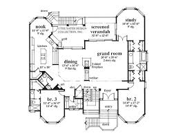 luxury home plans with elevators 17 best elevator equipped home plans the sater design collection