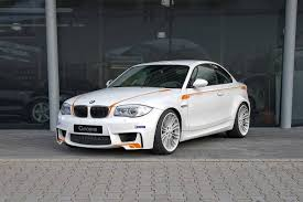 bmw 1 coupe review bmw 1 series reviews specs prices top speed