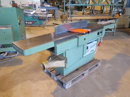 scm used machine for sale