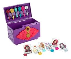 know what u0027s super cool this gift list for 8 year old girls 10