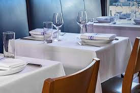 table linen rental gemini linen rental table linens cloth napkins tablecloths