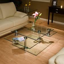 Modern Coffee Tables Contemporary Modern Coffee Tables Hayneedle