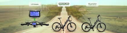 mountain bike repair manual free download electric bike electric mountain bike electric bike factory