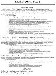 technical resume template jfkfactstips for writing a jfk term paper jfkfacts professional