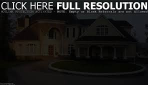 cool 3d home architect design deluxe 8 photos best idea home