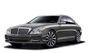 maybach 2015 maybach 57 reviews maybach 57 price photos and specs car and