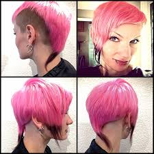 point cut hairstyles the 25 best point cut hair ideas on pinterest medium hair