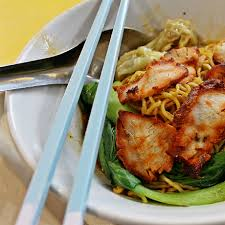 cuisiner 駱inards top 51 singapore dishes and where to try them