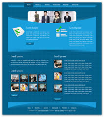 html business templates free download with css download free website templates psd html flash css frontpage