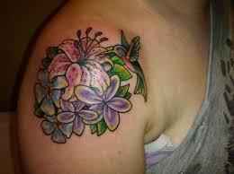 the 25 best feminine shoulder tattoos ideas on pinterest