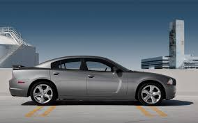 2013 dodge charger sxt horsepower 2012 dodge charger strongauto