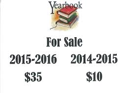 high school yearbooks for sale yearbooks available for sale gibbon schools