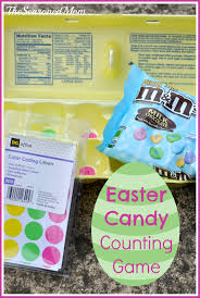 easter games easter activity for kids easter eggs ercises the seasoned mom