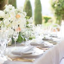 wedding planners bay area lindsay events wedding planners bay area california