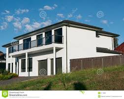 modern two storey house stock photos images u0026 pictures 292 images