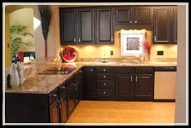 Kitchen Interior Designs For Small Spaces Kitchen Designs For Small Kitchens U2013 Laptoptablets Us