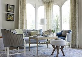 portfolio marika meyer interior design dc
