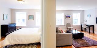 apartment rent an apartment in boston excellent home design