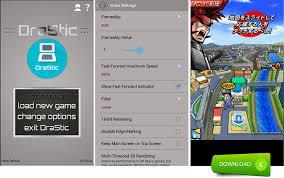 drastic emulator apk full version free download how to download drastic emulator full apk on android download