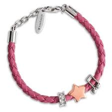 charm bracelet for tenney s charm bracelet for american girl