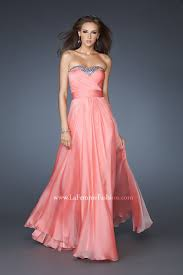 fashion 2014 coral colored sweetheart sequined prom dresses formal