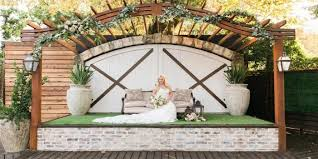 wedding arches houston hughes manor weddings get prices for wedding venues in houston tx