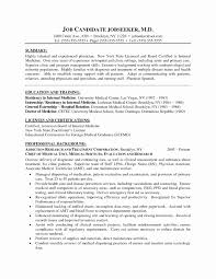 simple cv format for freshers doctor sle resume format for bds doctor copy resume format for bds
