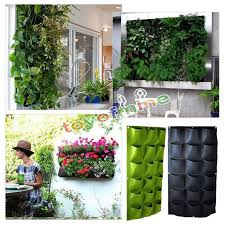 best 25 plant bags ideas on pinterest gardening books make