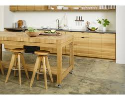 kitchen block island the joinery butcher block island the joinery